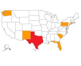 estados que ofrecen seguros para inmigrantes
