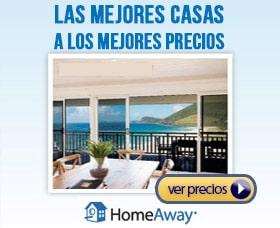 https://www.comologia.com/go/homeaway