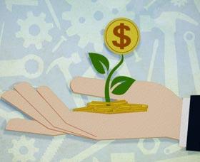 inversiones a largo tiempo corto tiempo