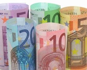 invertir en españa es fácil invertir en euros