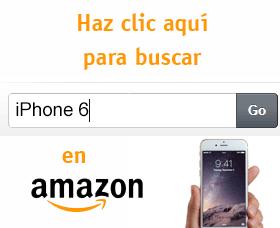 iphone 6 barato amazon iphone 6 plus