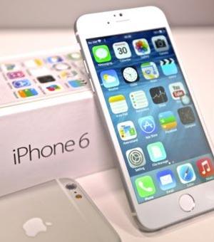 iphone 6 barato