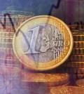 fondos de inversión en España