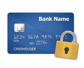 mejores tarjetas de credito garantizadas