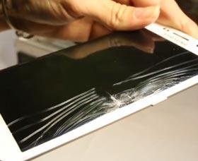 negocio de reparacion de moviles reparacion de celulares