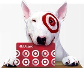 para que sirve la tarjeta de credito target