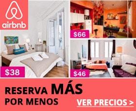 qué es airbnb como funciona