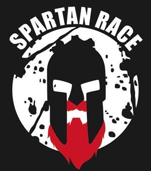 qué es spartan race maratón