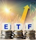 qué es un etf exchange traded fund