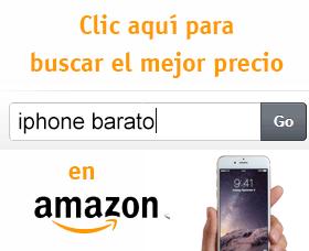 Recuperar Iphone Robado Apagado