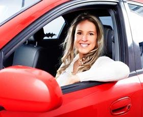 seguro de auto para indocumentados carro