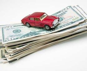 seguro de auto para inmigrantes barato