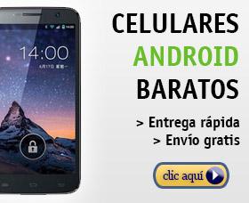 ubicar un celular encontar un celular android barato