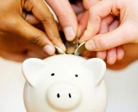 Invertir en la bolsa de valores Fondos de inversión