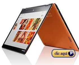 Mejores laptops Lenovo: LaVie Z