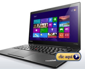 Mejores laptops Lenovo: Lenovo ThinkPad T450s