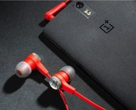 OnePlus One Audio analisis review