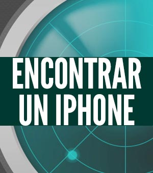 comprar iphone robado
