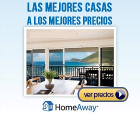 homeaway o airbnb cupones
