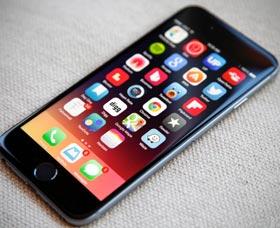 iPhone 6: Rendimiento