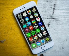 iPhone 6 análisis review Todo lo que debes saber