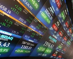 invertir en la bolsa comprar acciones