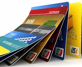 invertir en la bolsa de valores Paga tus deudas