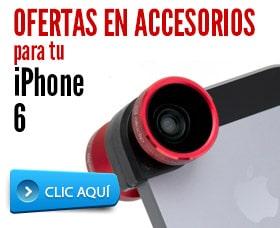 iphone-6-accesorios-oferta-baratos