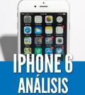 iphone 6 análisis review en espanol