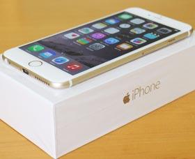 iphone 6 barato review en espanol análisis