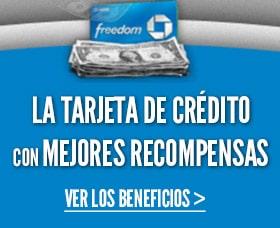 mejor tarjeta de credito en estados unidos usa primera tarjeta abrir crédito
