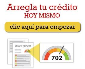 mejorar mal credito primera tarjeta de crédito
