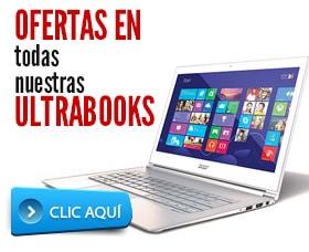 mejores laptops que macbook pro air