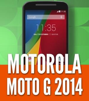 motorola moto g 2014 analisis review en espanol