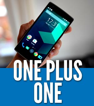 one plus one analisis review opiniones