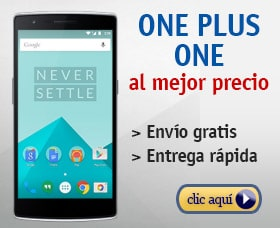 one plus one barato review análisis