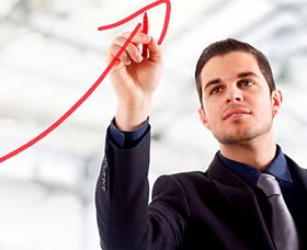 plan para invertir en la bolsa de valores con exito