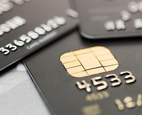 por qué mi tarjeta de crédito fue negada