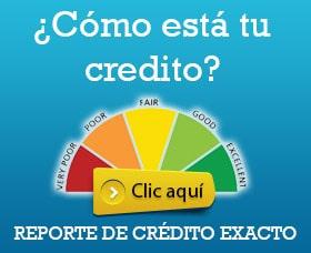 ser aprobado para una trajeta negada revisar el credito