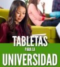 tabletas-para-la-universidad
