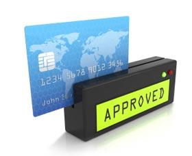 tarjeta de credito con itin tax id sin social security aprobada
