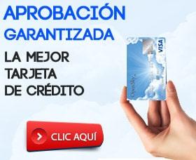 tarjeta de credito negada como ser aprobado tarjeta de credito asegurada