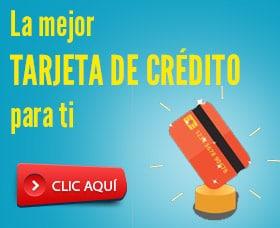 tarjeta de crédito negada mejor tarjeta de credito