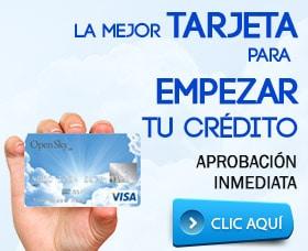 tarjetas de credito en usa tarjeta de crédito asegurada