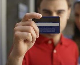 tener credito en usa usuario autorizado padres esposa