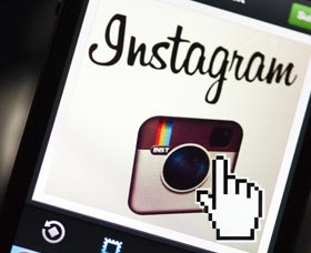 Ganar dinero con Instagram: Enlaces de afiliados