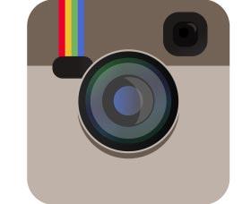 Ganar dinero con Instagram: Ofrece servicios de fotógrafo