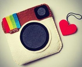 Ganar dinero usando Instagram: vender artículos online