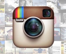 Más seguidores en Instagram: publica con frecuencia, pero no demasiado