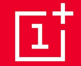 Mejores marcas de celulares chinos: OnePlus